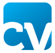 Church Vitality Logo