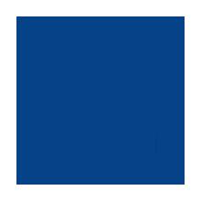 CovLink-logo-loader-200