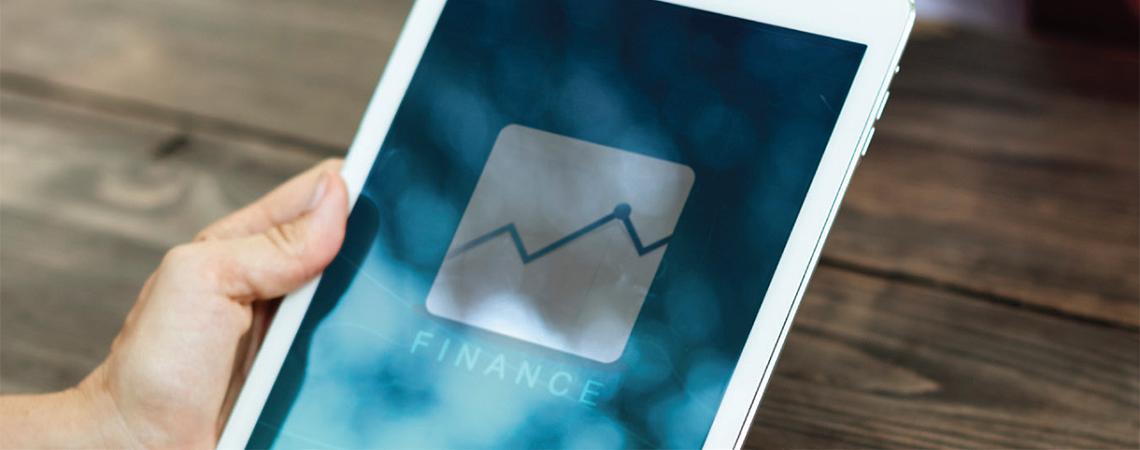 Jump Start Personal Finances Retreat Reflections