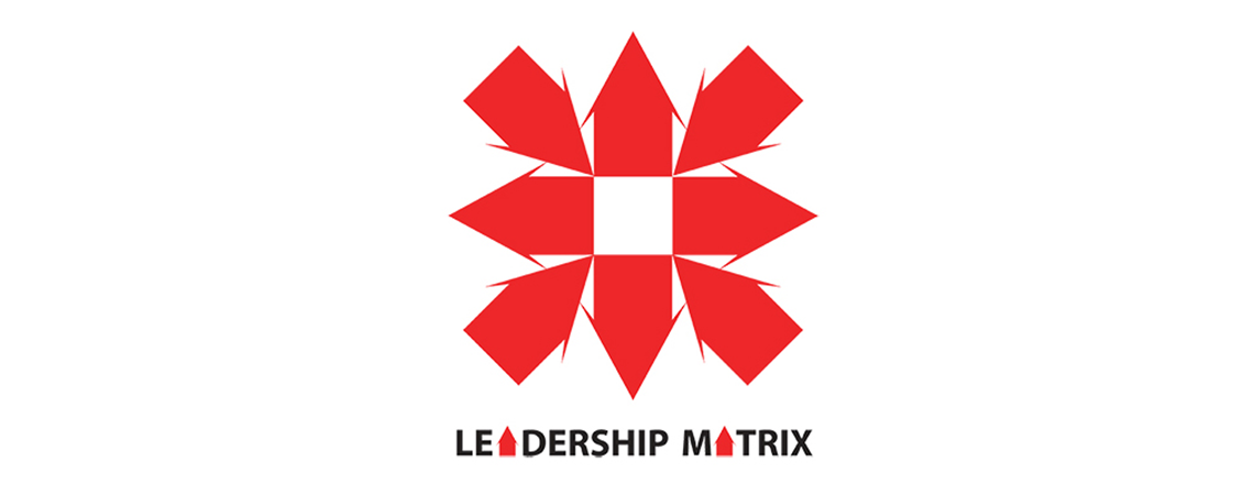 Leadership Matrix – Pacific Northwest Conference