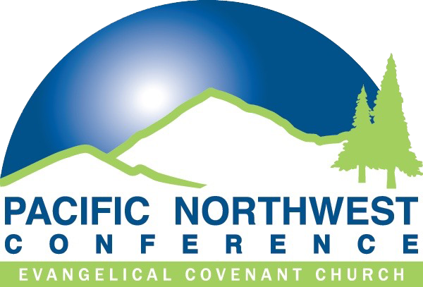 Pacific Northwest Conference Logo