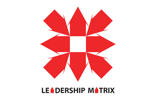 leadership_matrix_logo