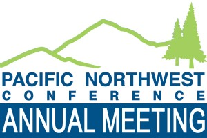north-pacific-conference-annual-mtg-logo