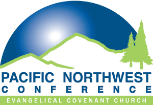 pacnwc-logo