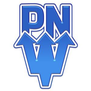 pnw-logo-square