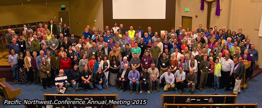 Ministerial association pacific northwest conference publicscrutiny Images